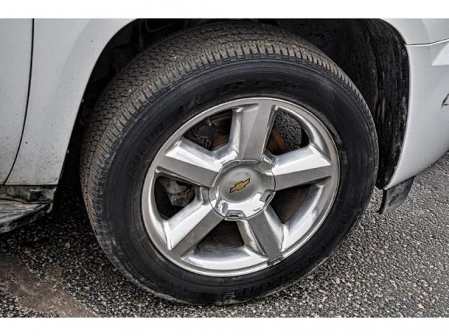 2012 Chevrolet Tahoe 2WD 4dr 1500 LT / Direct Autoplex 2 / Midland / TX / 79703