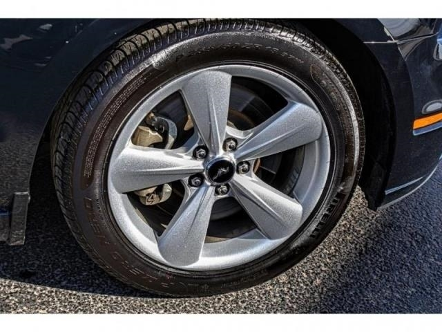 2013 Ford Mustang 2DR CPE GT / Direct Autoplex 2 / Midland / TX / 79703