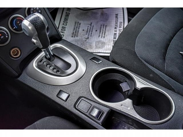 2012 Nissan Rogue FWD 4DR S / Direct Autoplex 2 / Midland / TX / 79703