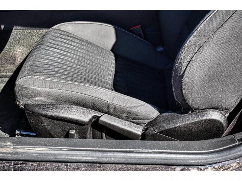 2014 Chevrolet Camaro 2DR CPE LS W/2LS / Direct Autoplex 2 / Midland / TX / 79703