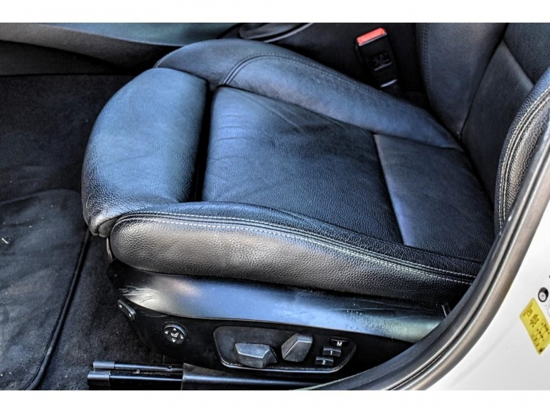 2011 BMW 3  4DR SDN 335I RWD / Direct Autoplex 2 / Midland / TX / 79703