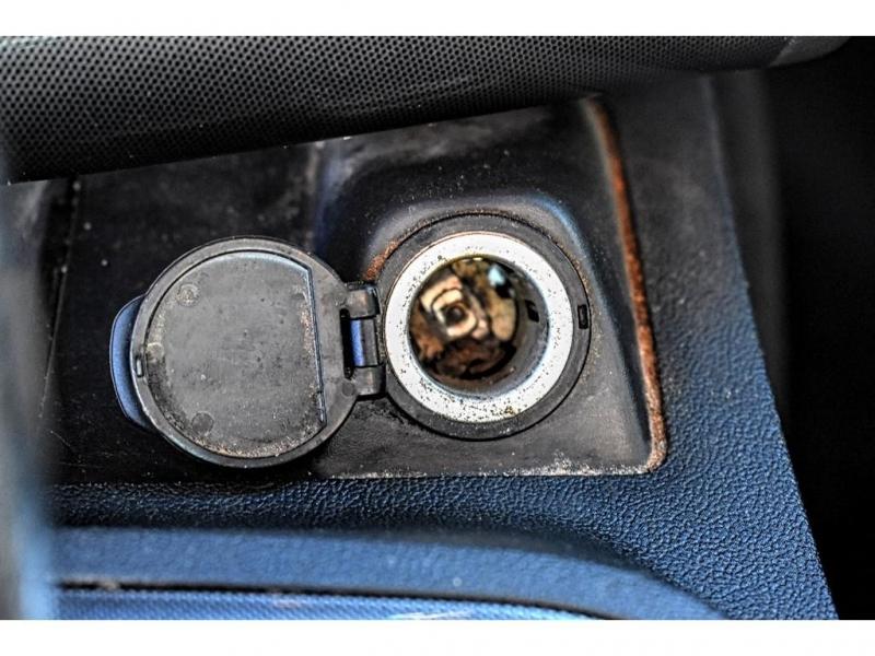 2012 Dodge Challenger 2dr Cpe SXT / Direct Autoplex 2 / Midland / TX / 79703