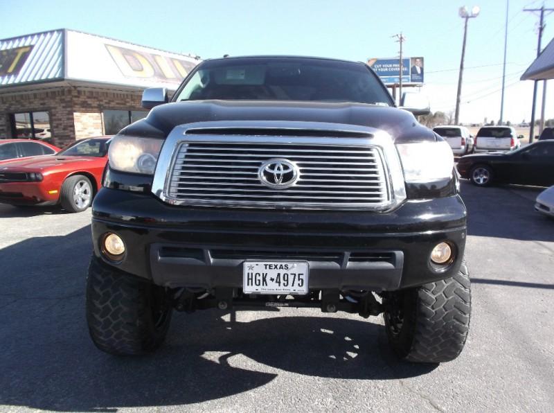 Toyota Tundra 4wd Gvwr Html Autos Post