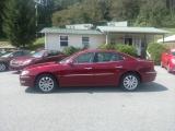Buick LaCrosse 2009