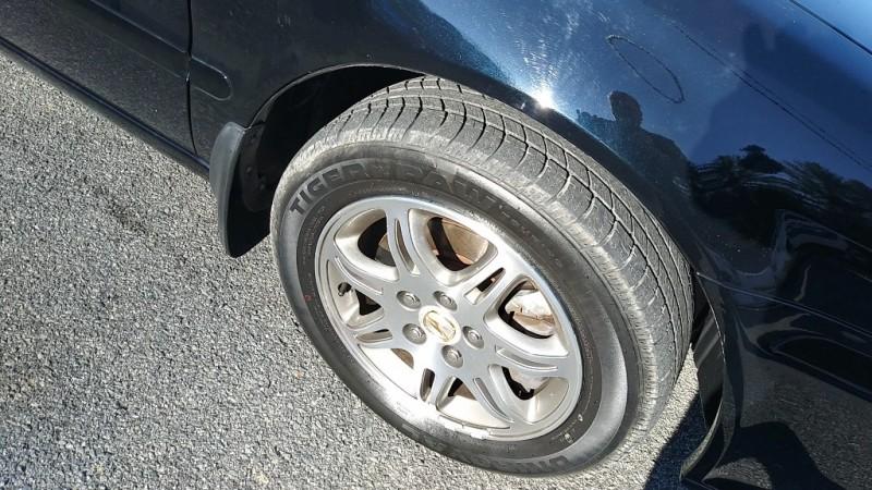 Acura TL 2000 price $5,995
