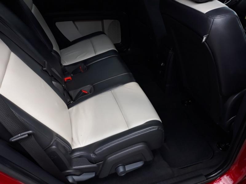 Dodge Journey 2009 price $7,995