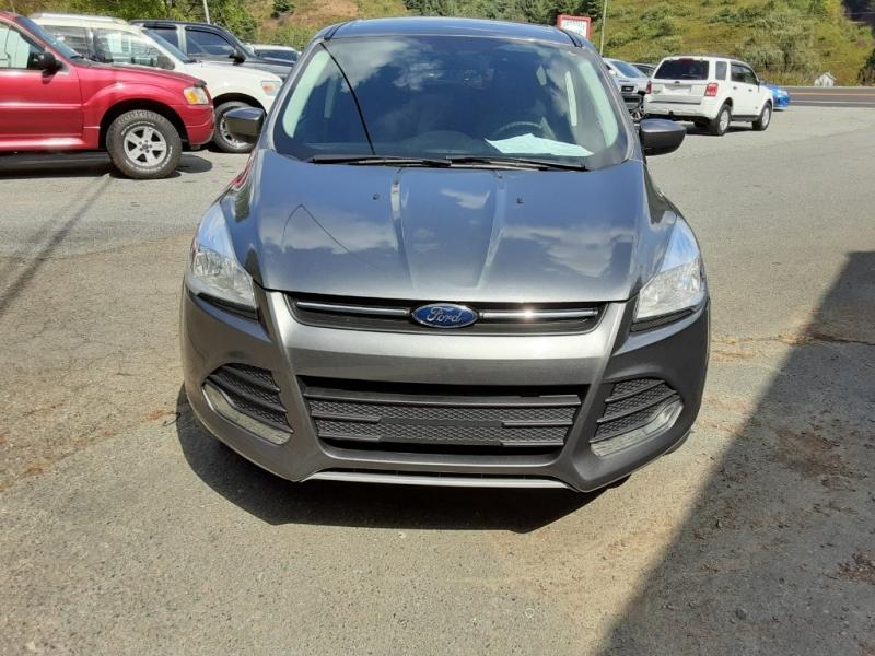 Ford Escape 2014 price $11,995