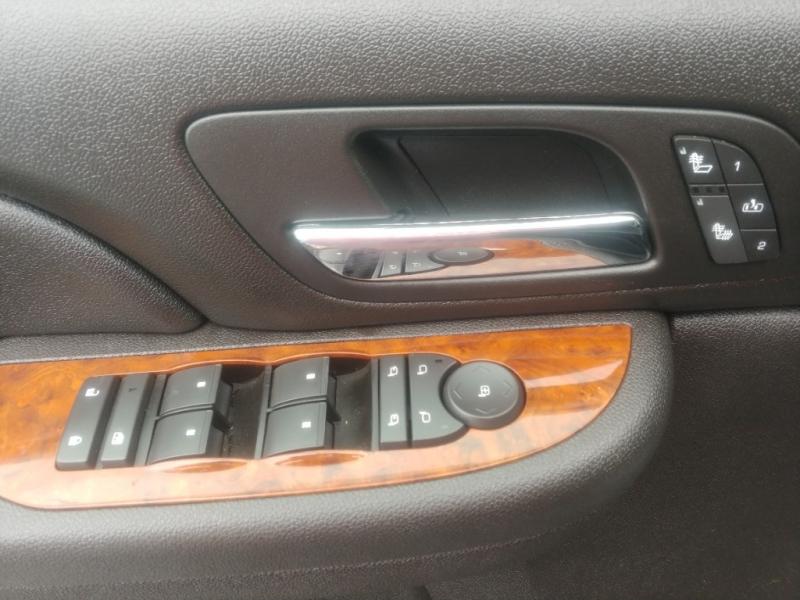 Chevrolet Silverado 1500 2007 price $16,995