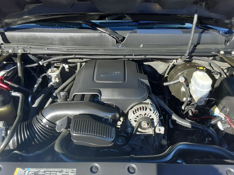 GMC Sierra 1500 2010 price $13,995