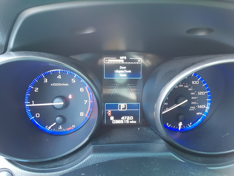 Subaru Legacy 2015 price $17,995