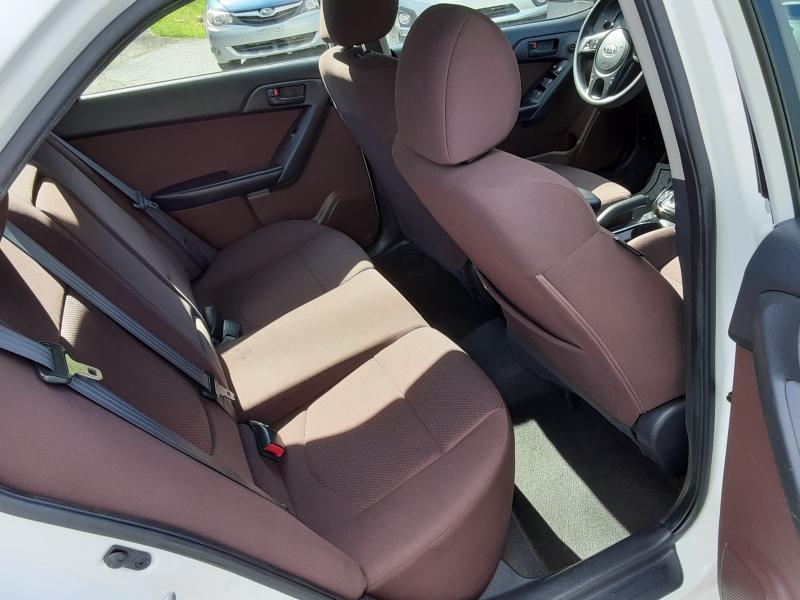 Kia Forte 2011 price $6,995