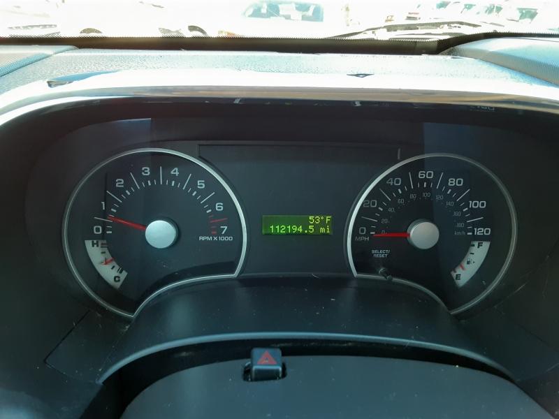 Ford Explorer 2010 price $5,995