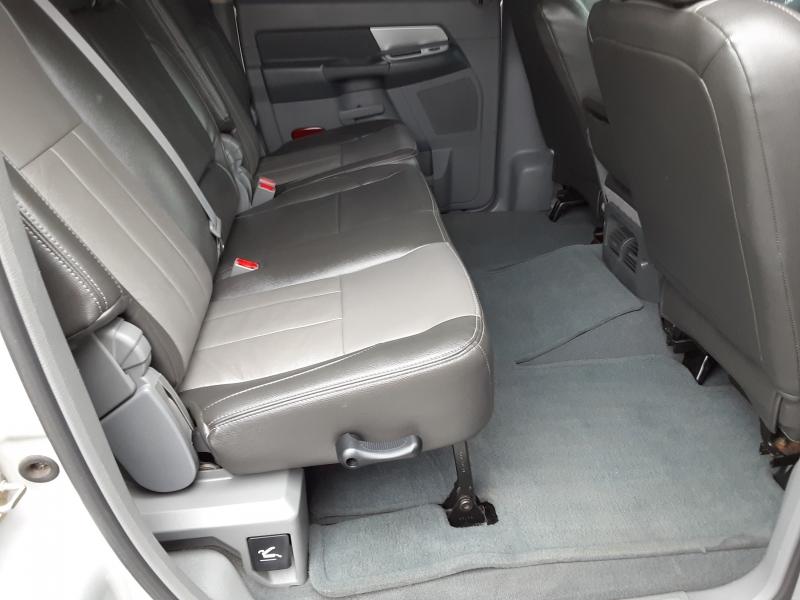 Dodge Ram 3500 2007 price $13,995