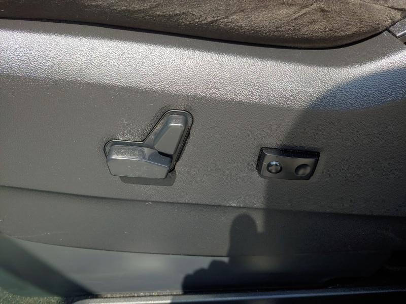 Dodge Grand Caravan 2016 price $9,995