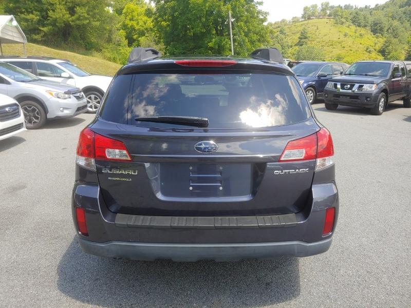 Subaru Outback 2010 price $10,995