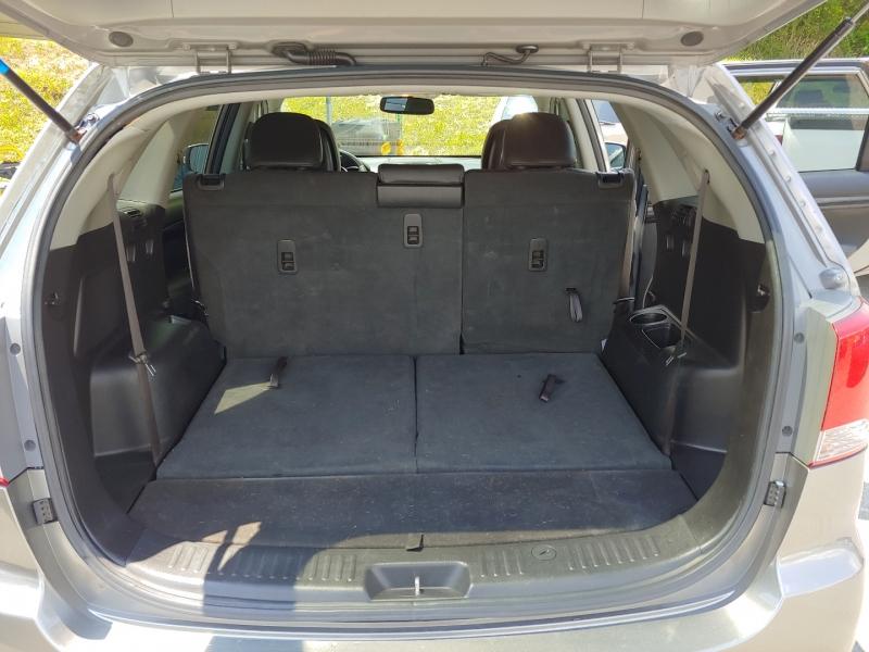 Kia Sorento 2012 price $10,995