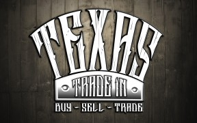 Texas Trade In