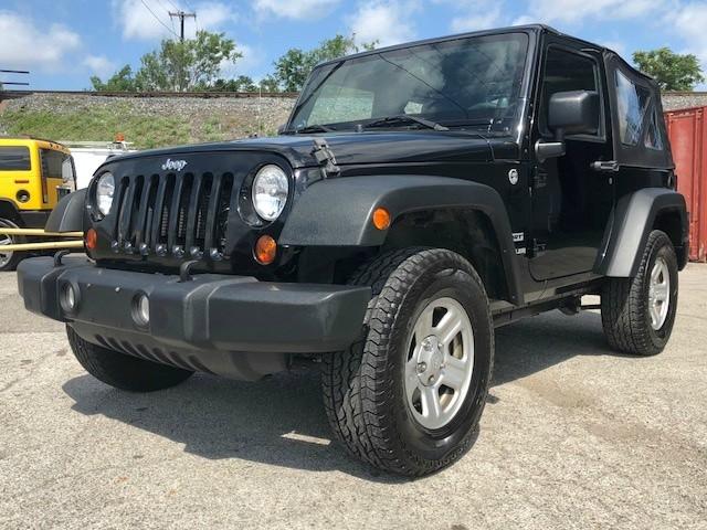 car dallas states photo biz united how photos dealership jeep of dodge tx ls chrysler reviews ram