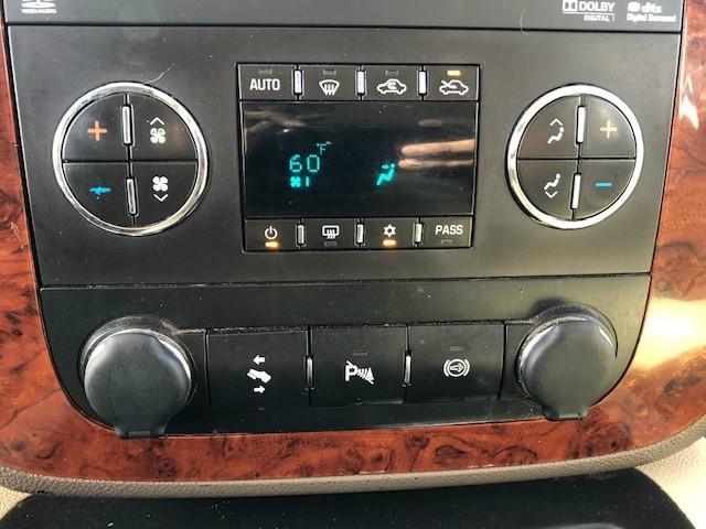Chevrolet Silverado 3500HD 2014 price $37,588