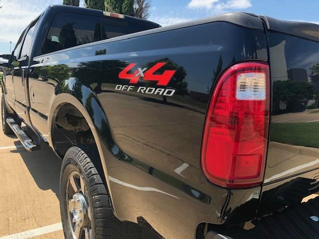 Ford Super Duty F-350 SRW 2009 price $13,988