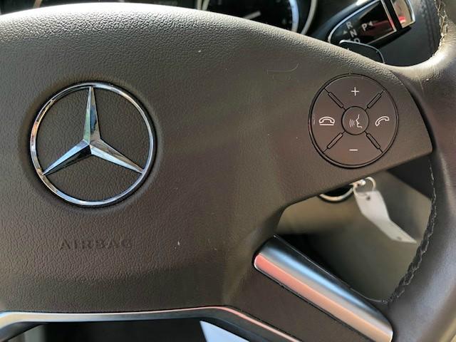 Mercedes-Benz GL-Class 2010 price $12,988