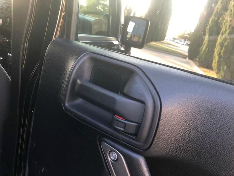Jeep Wrangler Unlimited 2011 price $17,488