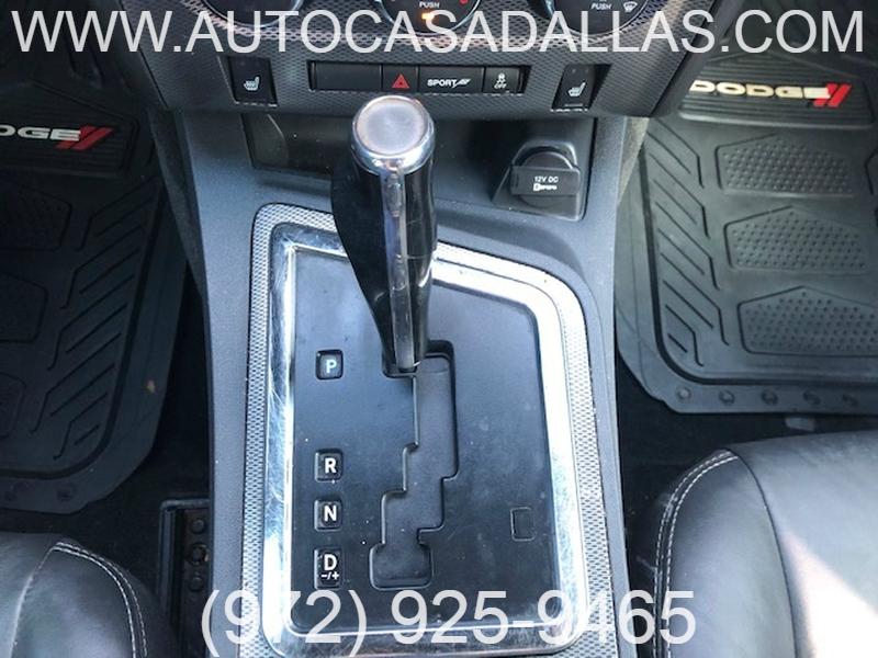 Dodge Challenger 2012 price $16,988
