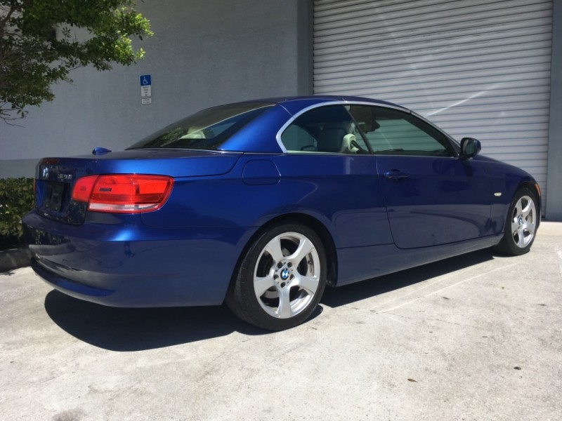 BMW 3-Series 2010 price $10,995