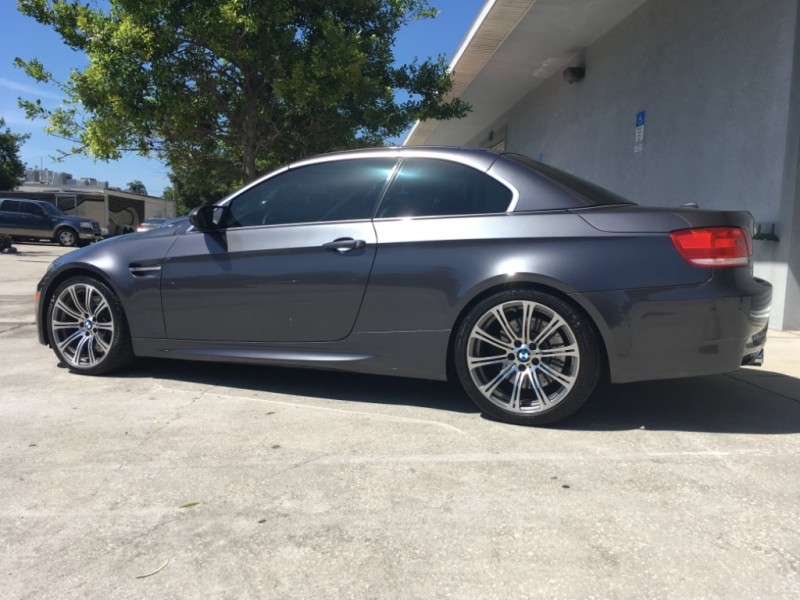 BMW 3-Series 2008 price $19,995