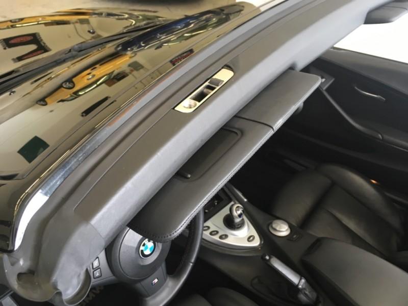 BMW 6-Series 2008 price $29,995