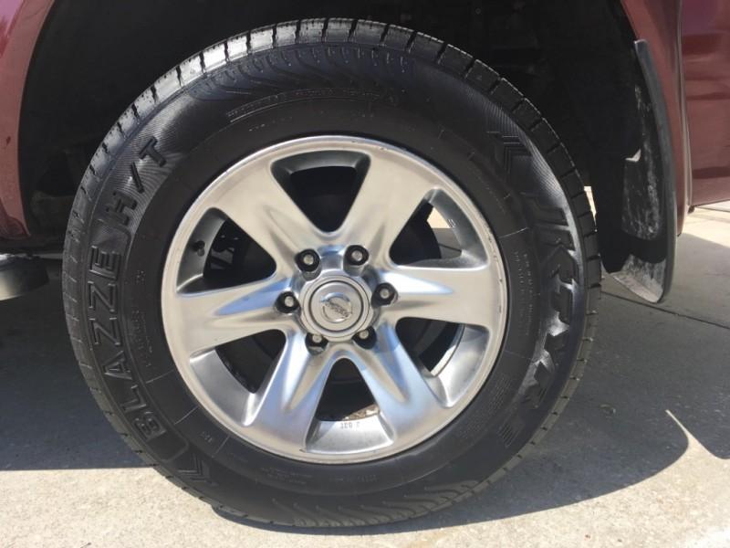 Nissan Pathfinder 2004 price $2,995