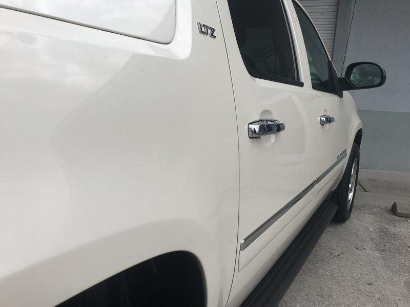 Chevrolet Avalanche 2012 price $22,995