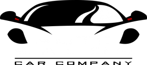 Auto Salon Car Company LLC