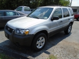 Ford Escape @1000 DOWN 2005