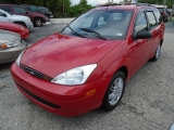 Ford Focus @1000 DOWN 2002