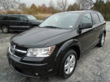 Dodge Journey @2500 DOWN 2010