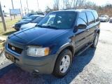Ford Escape @1500 DOWN 2002