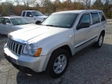 Jeep Jeep Grand Cherokee @CASH ONLY 2008