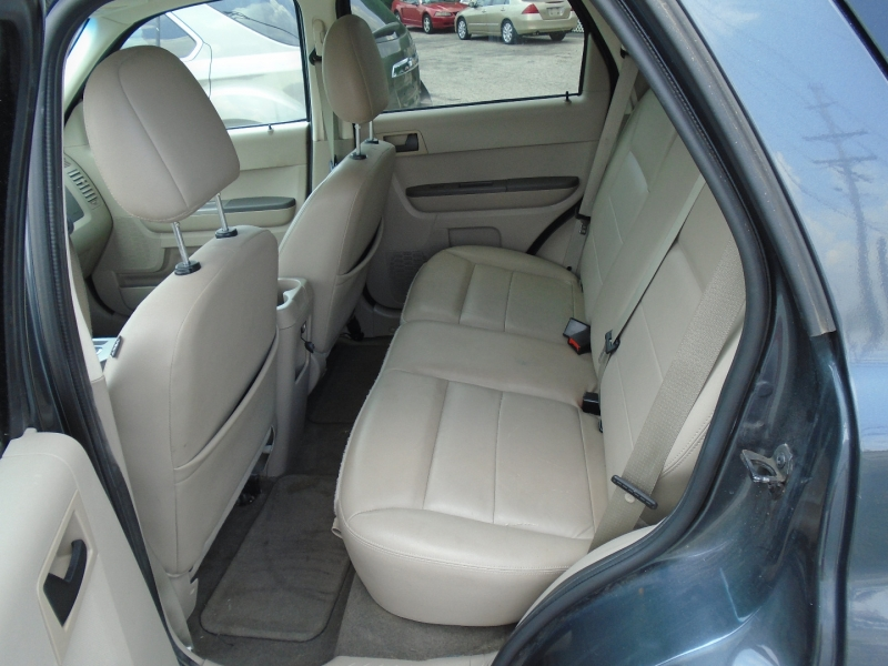 Ford Escape @CASH ONLY 2008 price $4,995