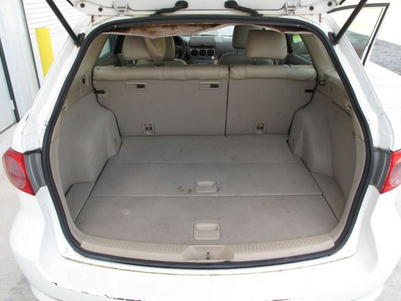MAZDA MAZDA6 2004 price $4,995