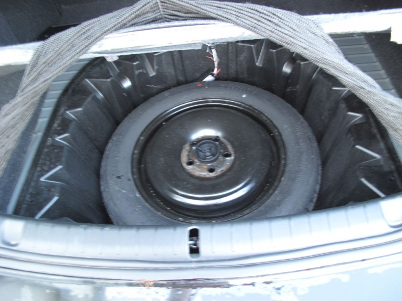 PONTIAC G8 V6 2009 price $9,995