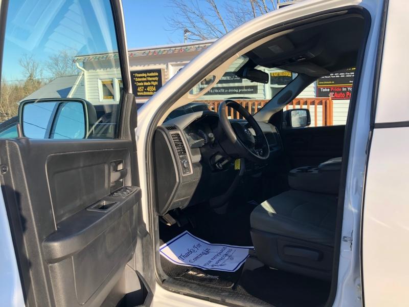 Dodge Ram 1500 2015 price $17,771