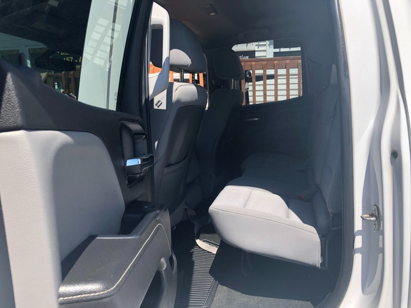 GMC Sierra 1500 2014 price $23,877