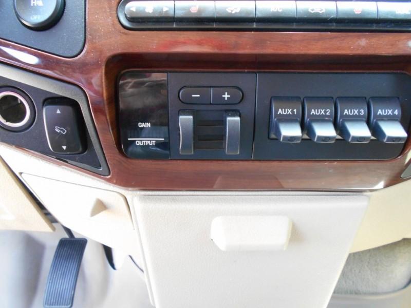 Ford Super Duty F-250 SRW 2008 price $25,999