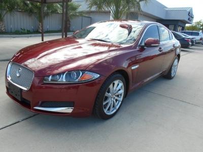 Drive Away Autos >> Drive Away Auto Sales: Used Cars Killeen, Car Dealership