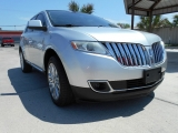 2011 lincoln mkx fwd 4dr drive away auto sales inventory for Drive away motors inventory