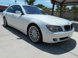 2008 bmw 7 series 4dr sdn 750i drive away auto sales for Drive away motors inventory