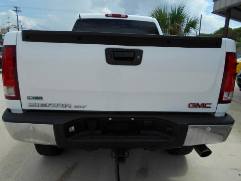 GMC Sierra 1500 2011 price $17,995