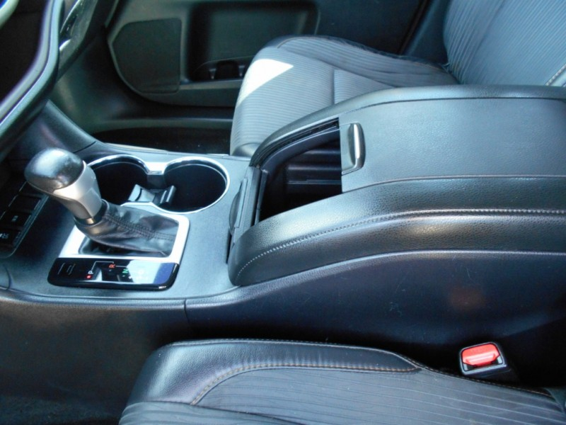 Toyota Highlander 2014 price $18,999