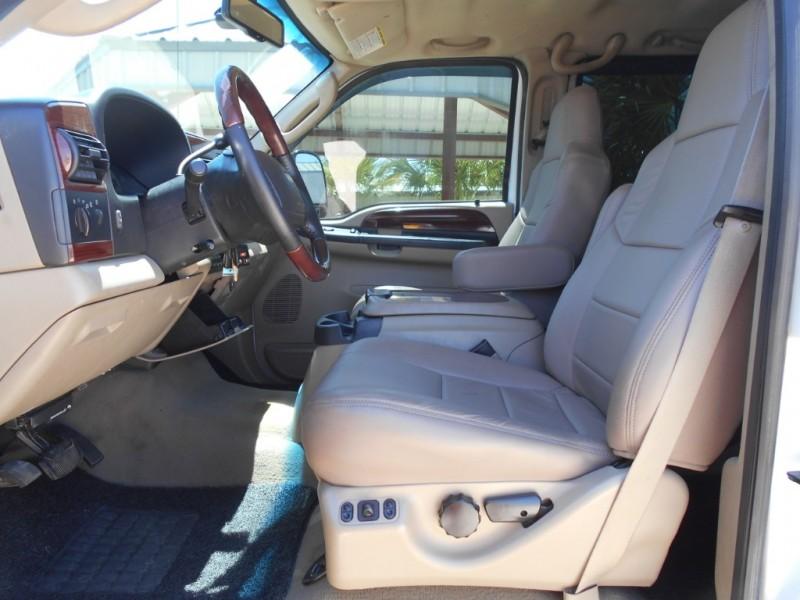 Ford Super Duty F-250 2006 price $16,550